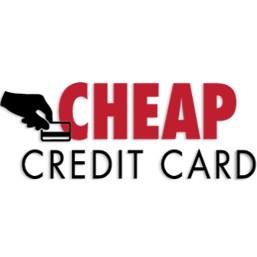 Cheap Credit Card Services