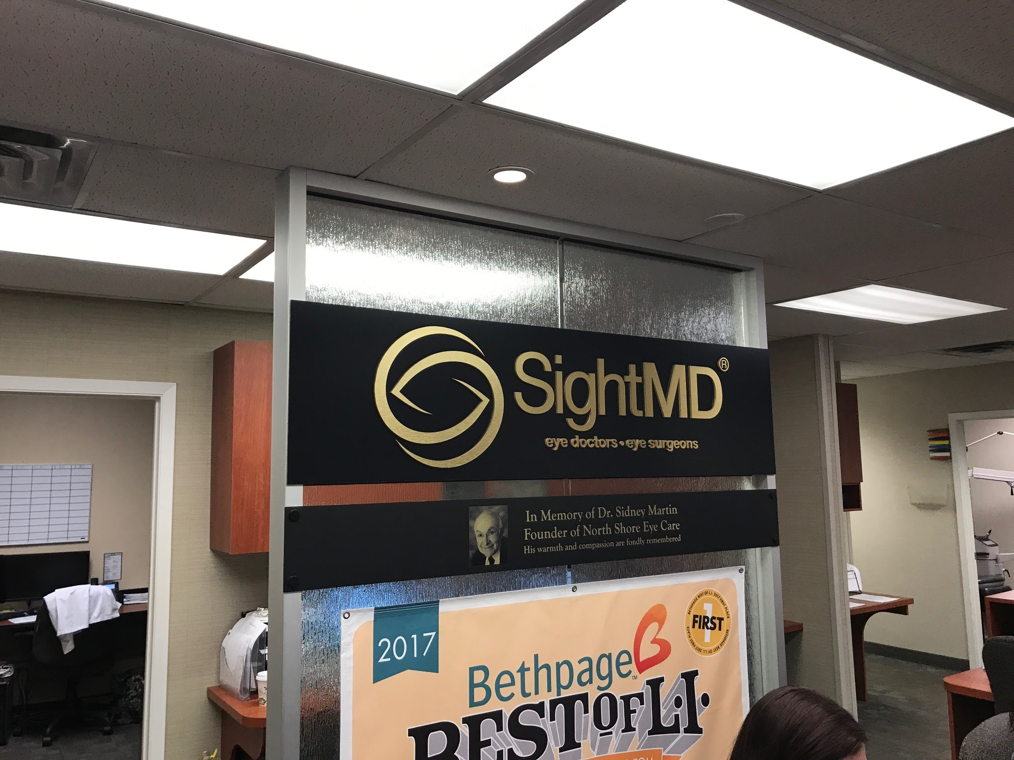 SightMD image 6
