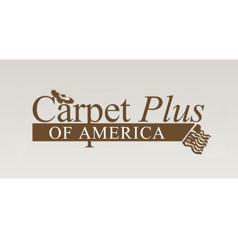 Carpet Plus - Culver City, CA - Carpet & Floor Coverings