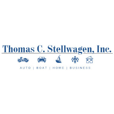 Thomas C Stellwagen Inc