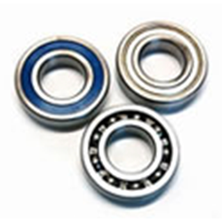OIL SEALS & Bearing Centre Limited
