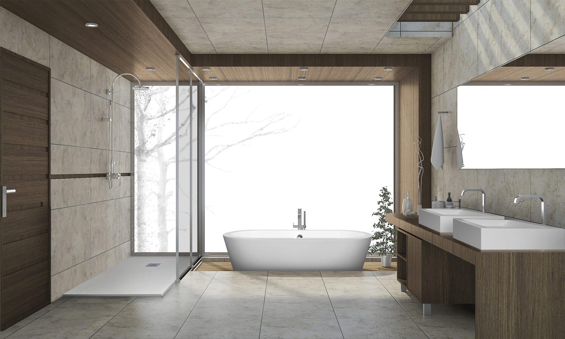 Shower Pan LLC image 3
