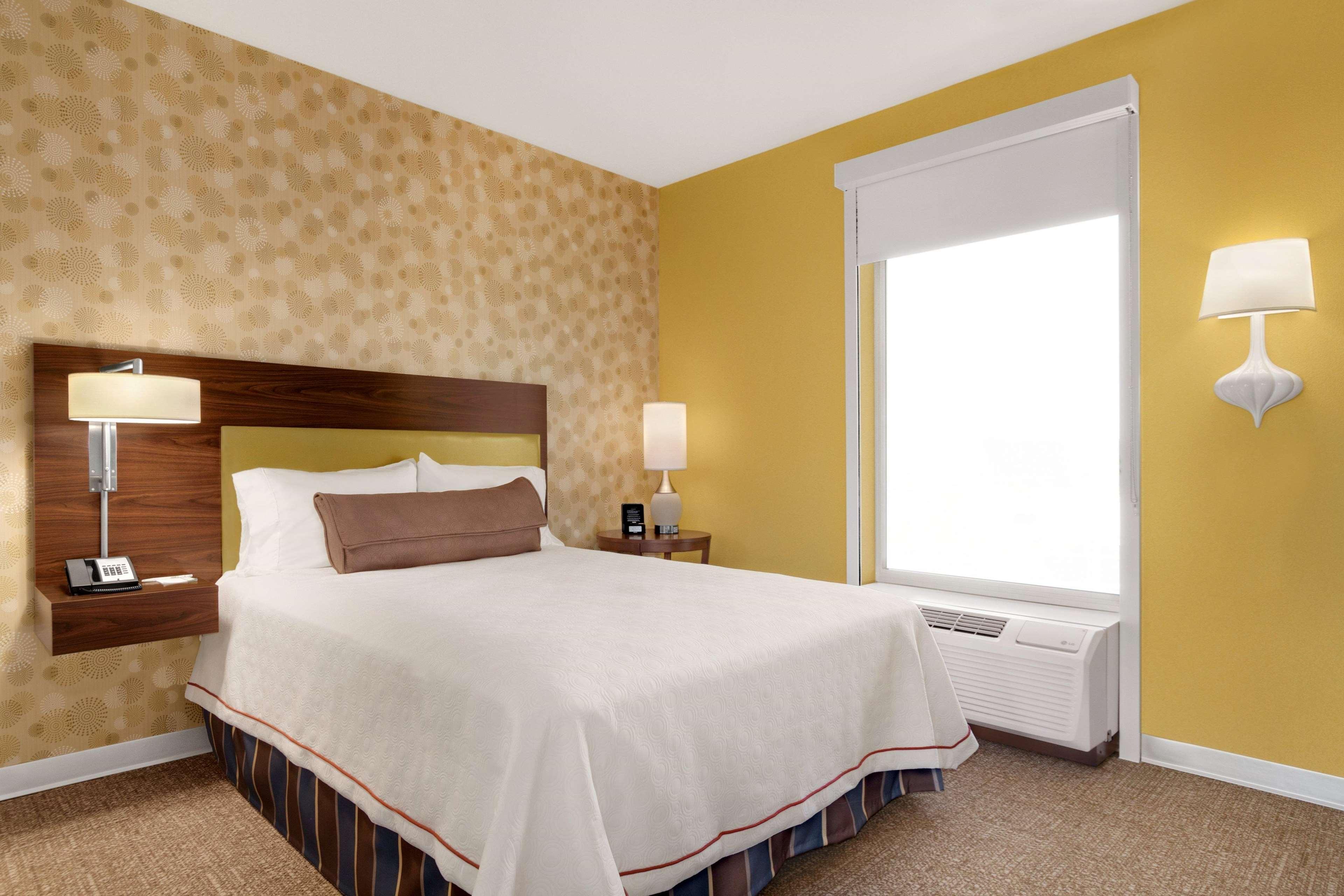Home2 Suites by Hilton Lexington Park Patuxent River NAS, MD image 18