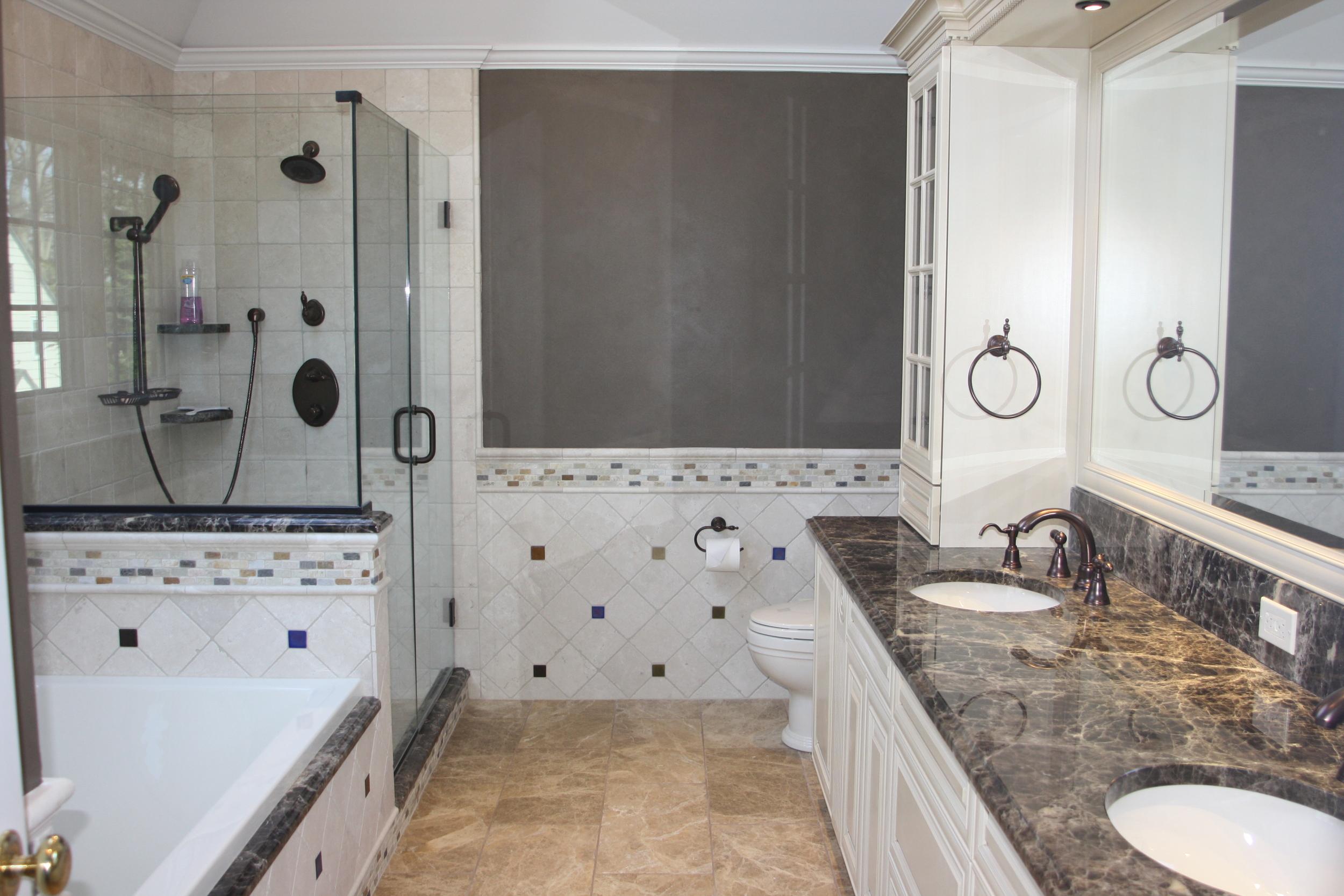 Elite Kitchen & Bath image 9