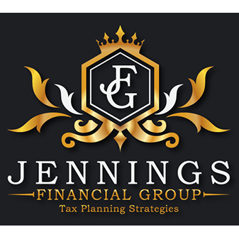 Jennings Financial Group