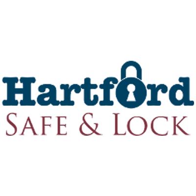 Hartford Safe & Lock image 4