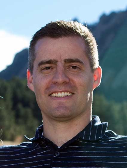 Peter Jeppsen, DDS, PLLC image 1