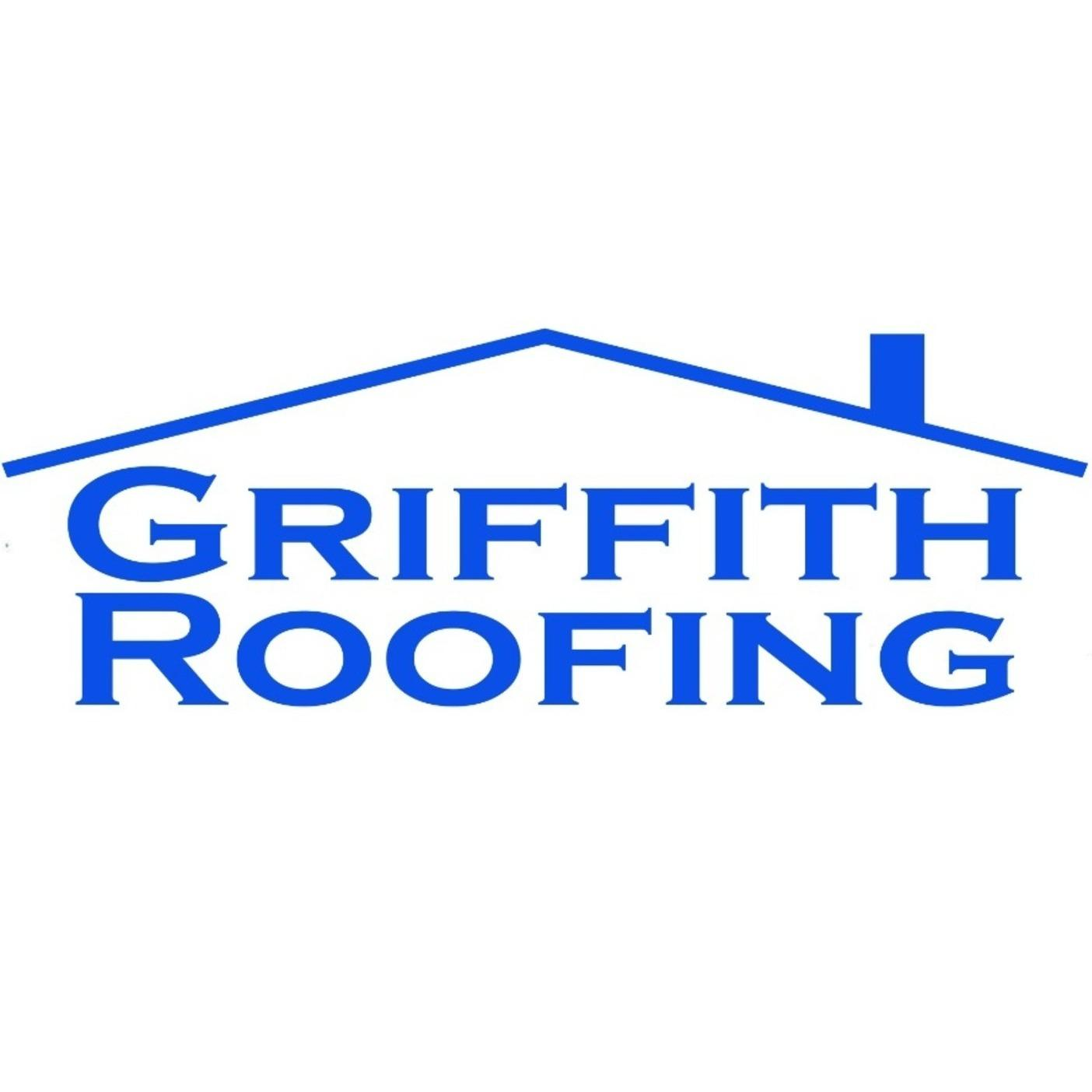 Griffith Roofing image 0