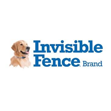 Invisible Fence Of Southern PA