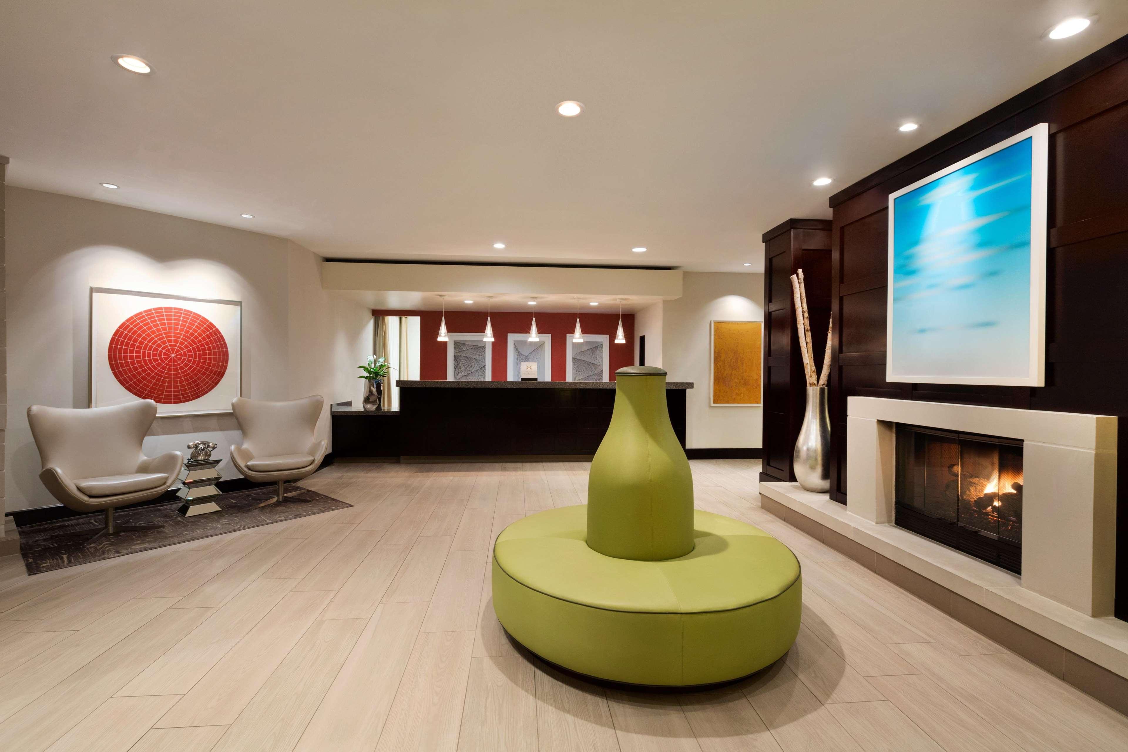 Homewood Suites by Hilton Plano-Richardson image 33