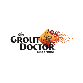 The Grout Doctor / Austin, TX