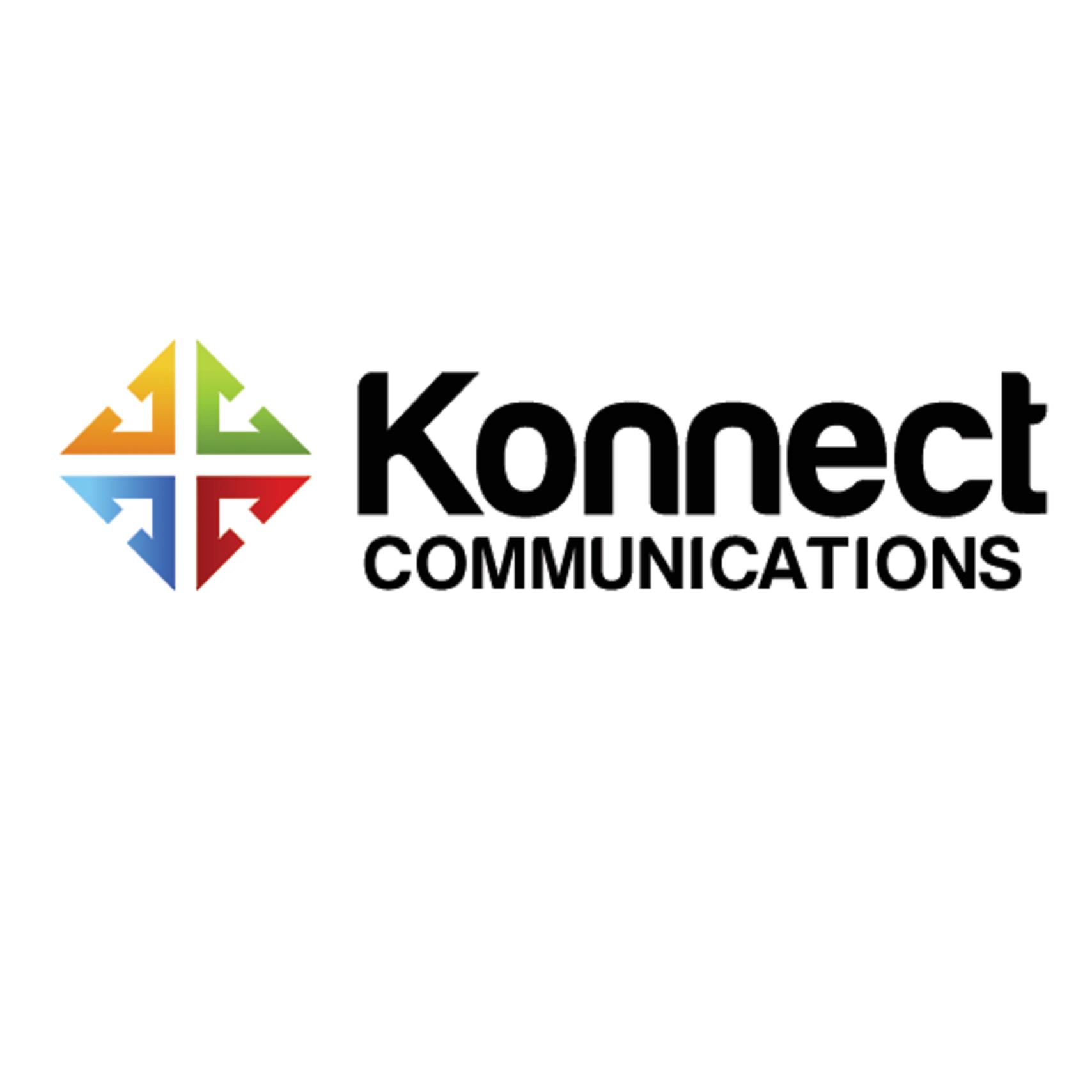 Konnect Communications Inc - Houston, TX 77024 - (832)804-7042 | ShowMeLocal.com