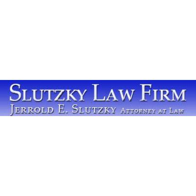 Slutzky Law Firm image 0