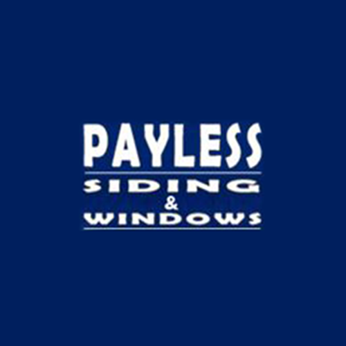 Payless Siding & Windows