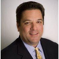 Bart Cleri: IBERIABANK Mortgage image 0