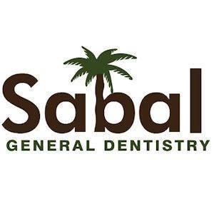 Sabal Dental - Alameda image 1