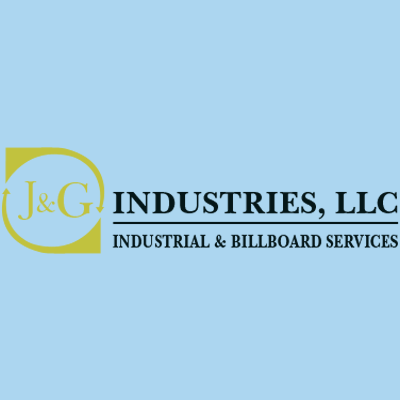 J&G Industries LLC