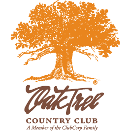 Oak Tree Country Club image 5