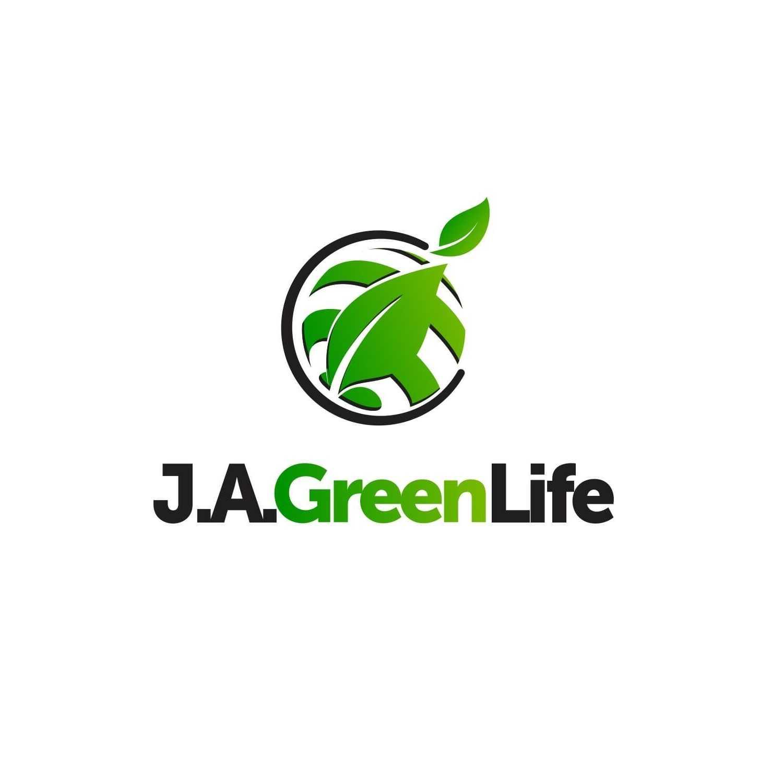 J.A. Green Life, LLC