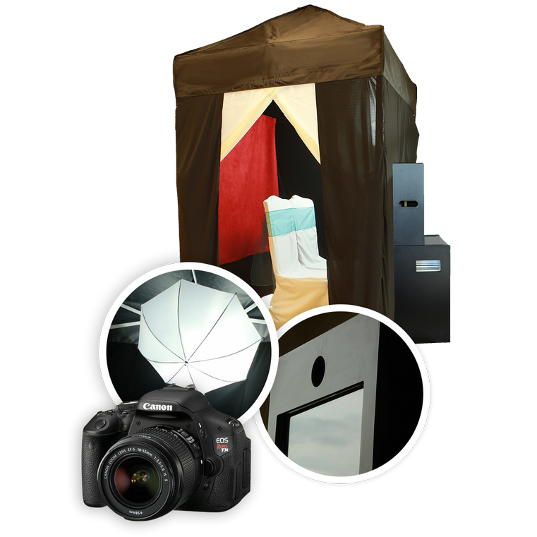 Shutter Blast Photo Booth In Elkhart In 46514 Citysearch