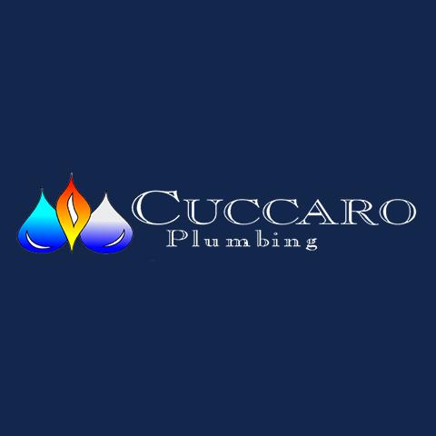Cuccaro Plumbing
