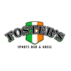 Foster's Sports Bar & Grill