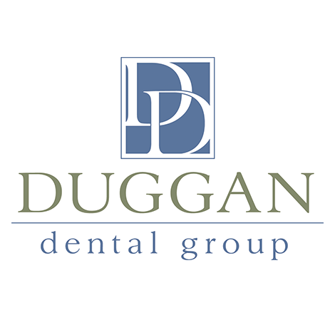 Duggan Dental Group