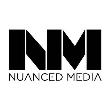 Image 5 | Nuanced Media