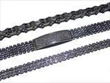 Yogi Lala Jewelers image 3