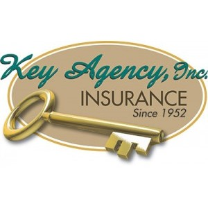 Key Agency, Inc. image 1