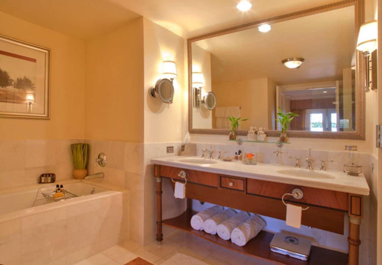 Hilton Lake Las Vegas Resort & Spa image 13