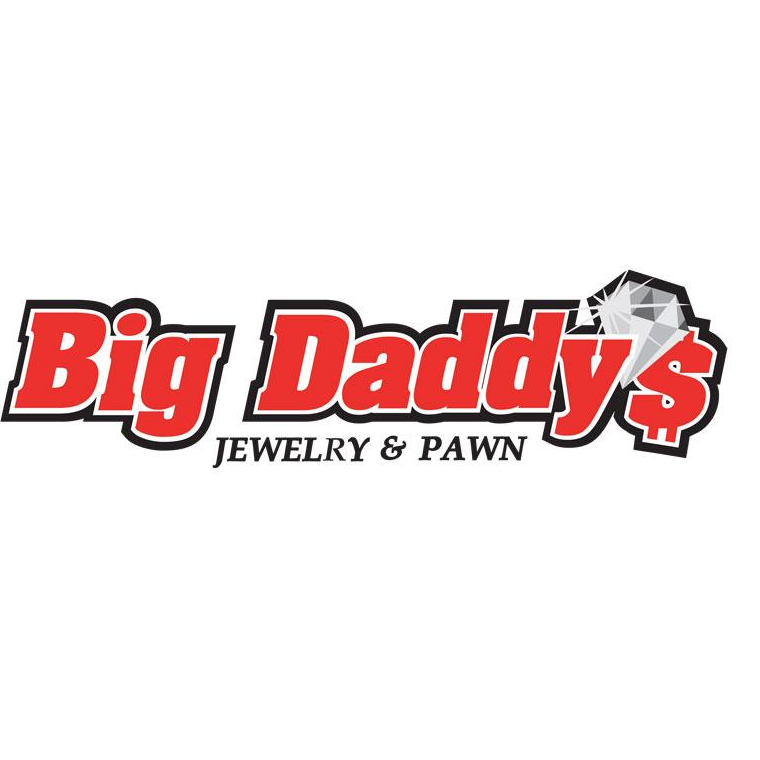 Big Daddy's Jewelry and Pawn