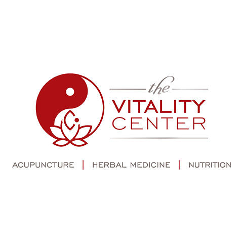 The Vitality Center