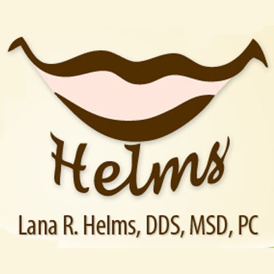 Lana R. Helms, Dds, Msd, Pc