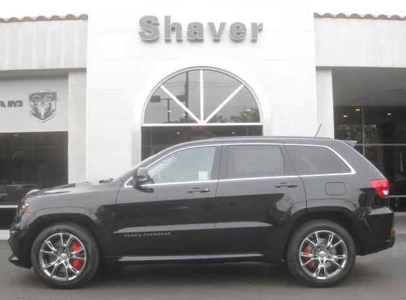 Shaver Automotive Group At 3161 E Thousand Oaks Blvd