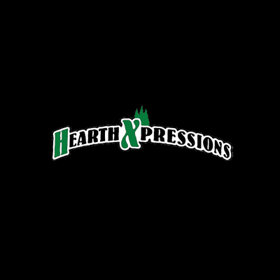 Hearth Xpressions LLC