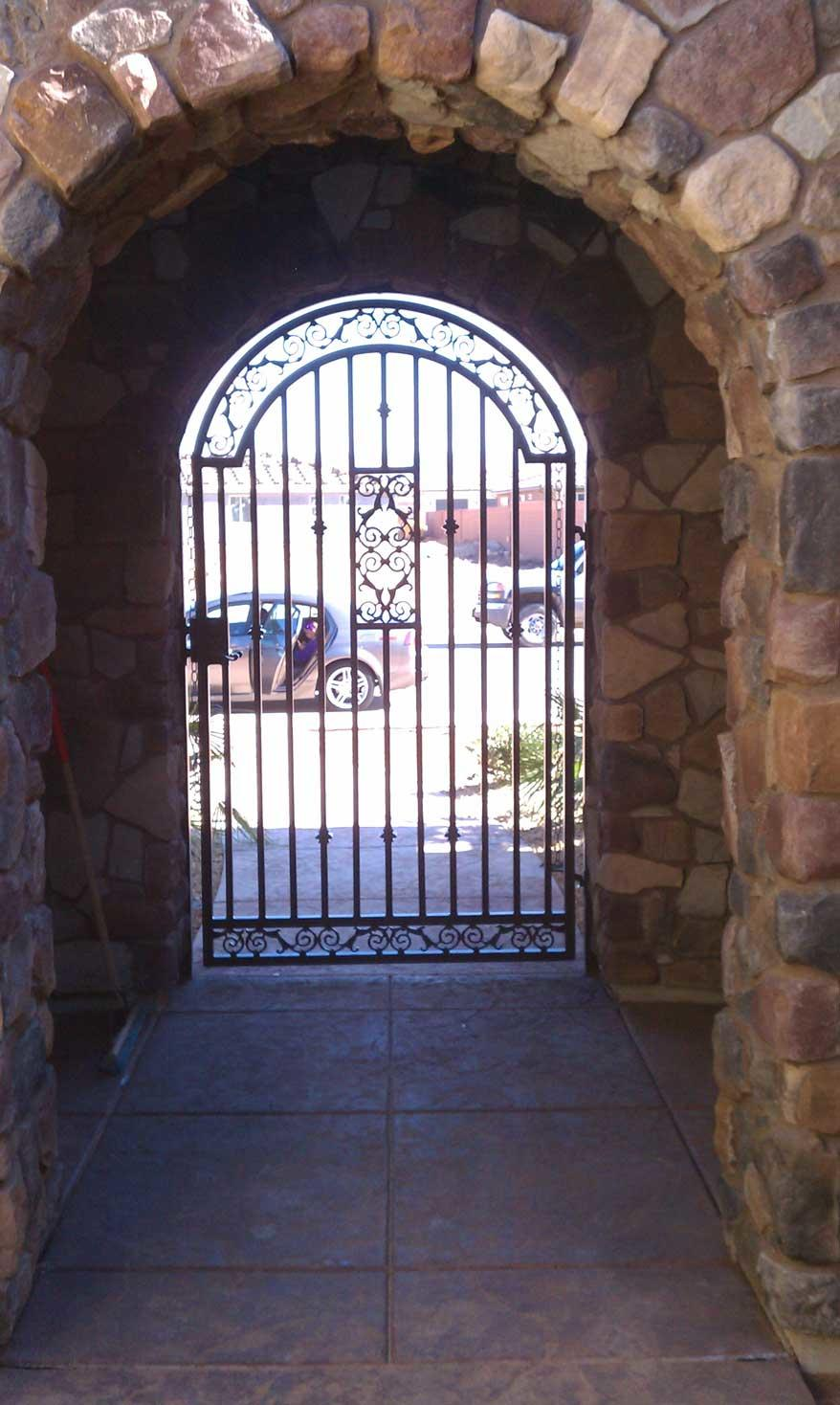 Gate Solutions Inc. image 4