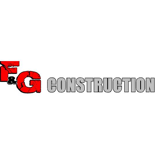 F & G Construction Inc.
