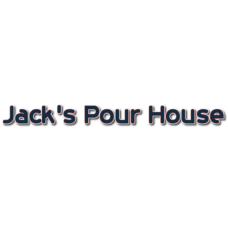 Jack 39 s pour house grand prairie tx business information for Jack s fish house