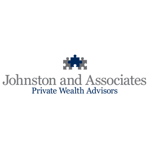 Johnston and Associates