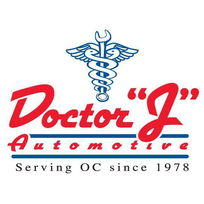 Doctor J Automotive