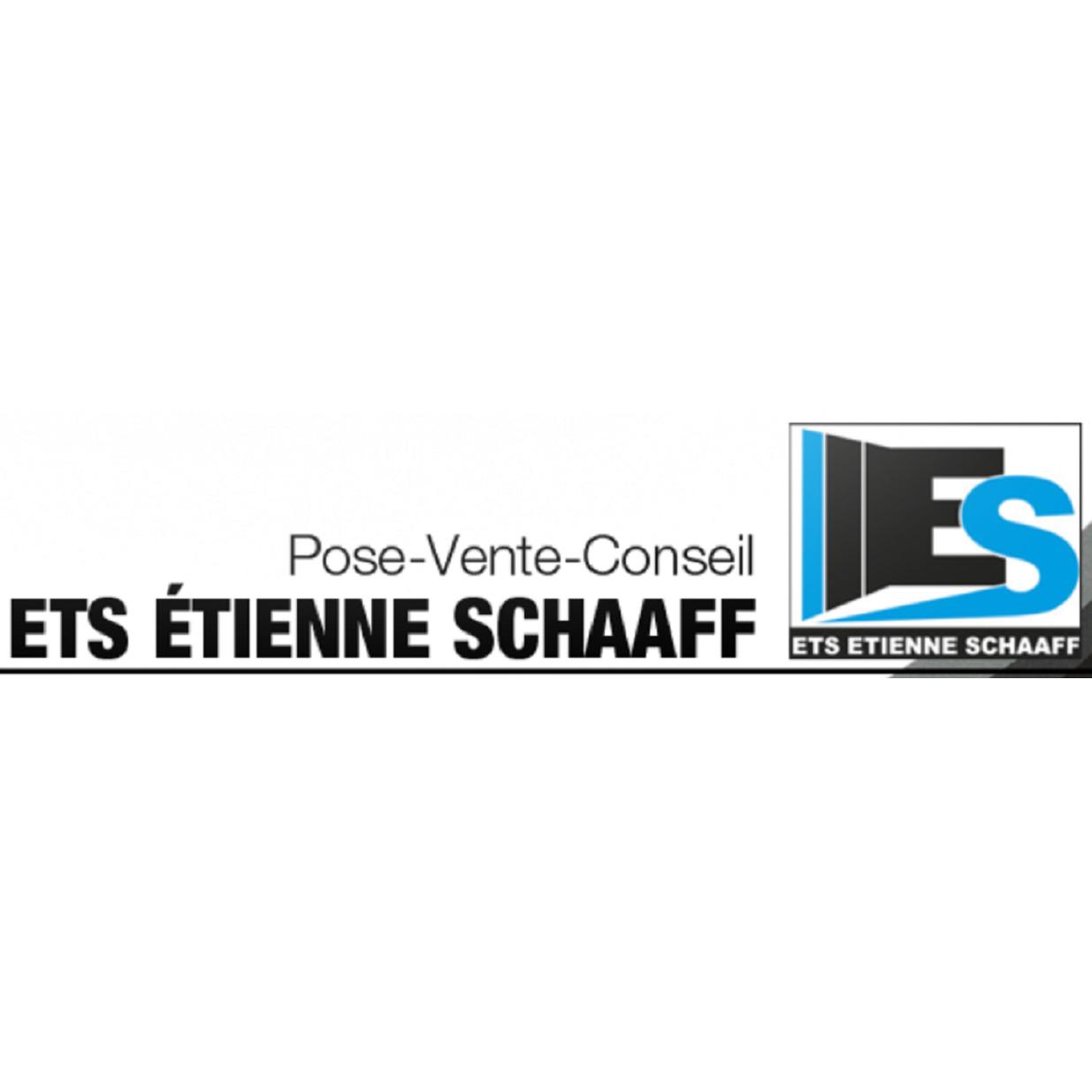 Schaaff Etienne