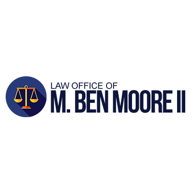 Law Office of M. Ben Moore II