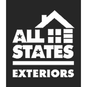 All States Exteriors--Wichita KS