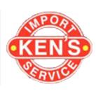 Ken's Import Service image 0