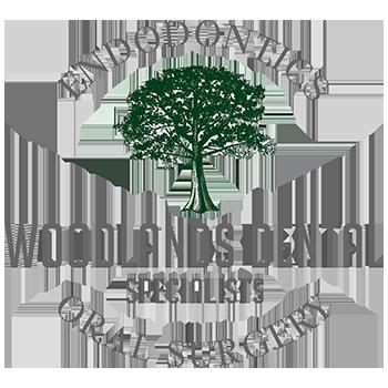 Woodlands Dental Specialists