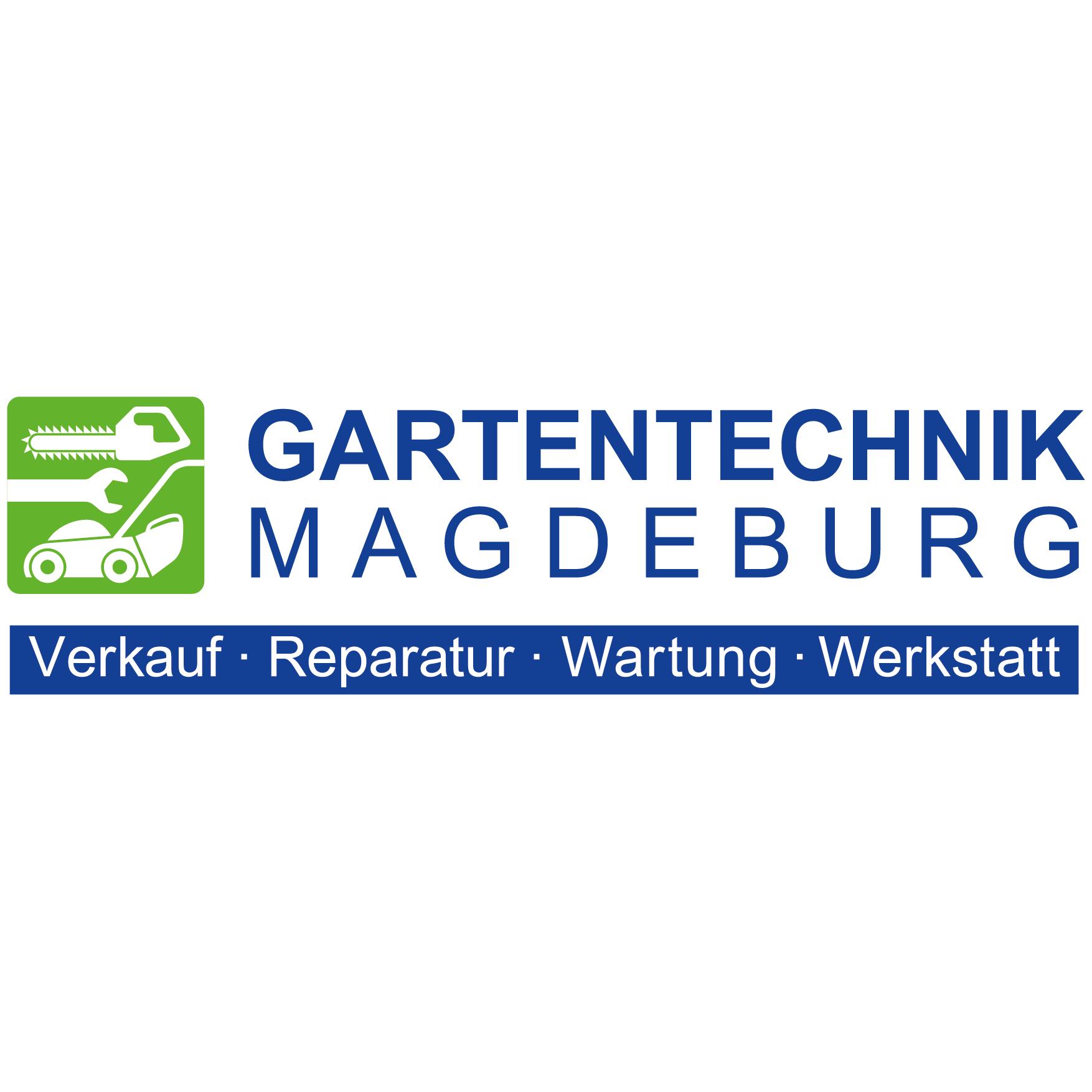 Gartentechnik Magdeburg Marco Gerlach & Tino Meier GbR in Magdeburg