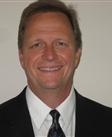 Farmers Insurance - Craig Hoge