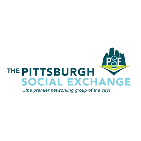 The Pittsburgh Social Exchange