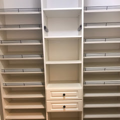 The Closet Gallery image 23